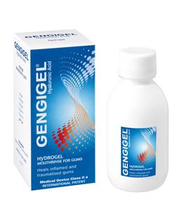 hydrogel300dpismall
