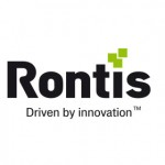 logo-rontis-for-etaireia-430x280